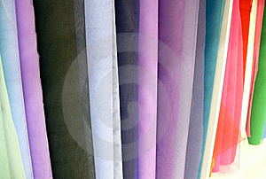A Range Of Texture Colours Stock Image - Image: 8245751