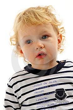 мальчик шикарный немногая Стоковые Фото - изображение: 8246723