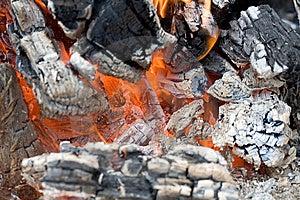 Heat Royalty Free Stock Photos - Image: 8270808
