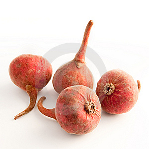 Fresh Tropical Figs Royalty Free Stock Image - Image: 8272366