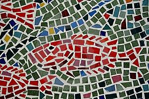Tile Fish Royalty Free Stock Photo - Image: 8272995