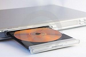 Disc Stock Photos - Image: 8279393