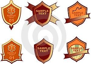 элементы Стоковые Фотографии RF - изображение: 8281178