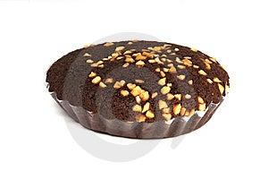 Brownie Stock Photos - Image: 8297103
