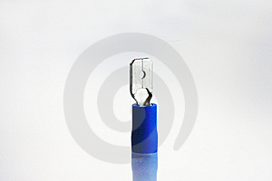 Electric Equipment Royalty Free Stock Image - Image: 8297376
