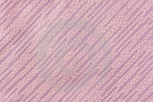Fabric With Diagonal Lines Stock Image - Image: 8298321
