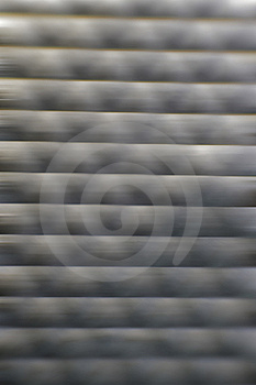 Abstract Texture Stock Photos - Image: 831393
