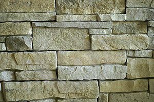 Stonepattern Royalty Free Stock Photo - Image: 834215