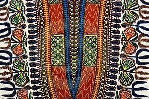 Material Texture Stock Photos - Image: 8306363
