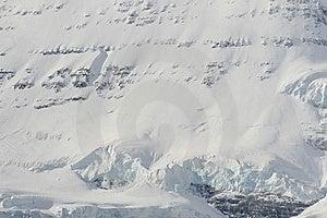 Danger Of Rocky Mountains, Canada Stock Photos - Image: 8308633
