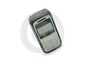 Mobile Stock Photos - Image: 8310923