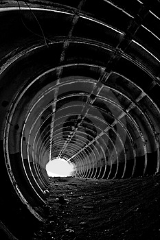 Missile Silo Royalty Free Stock Photography - Image: 8321197