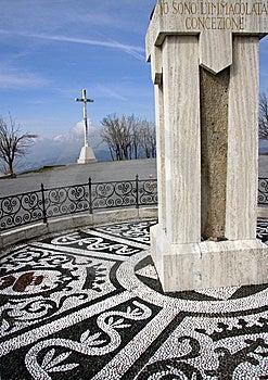 Religion Royalty Free Stock Image - Image: 8321916