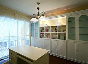 Ordinary Home Decoration Royalty Free Stock Photo - Image: 8323665