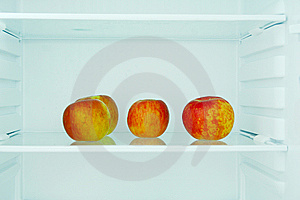Apple Royalty Free Stock Photography - Image: 8323907