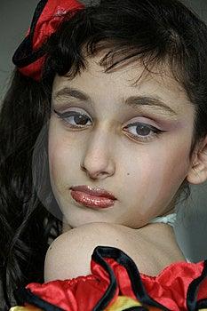 Princess Stock Photo - Image: 8329240