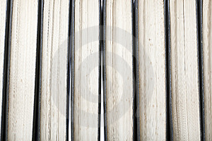Row Of Books Stock Photography - Image: 8330102
