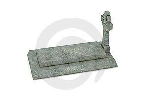 Gravestone Stock Photography - Image: 8333502