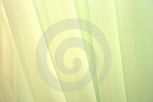 Curtains Stock Photo - Image: 8349890