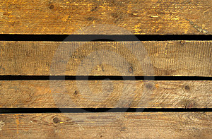 Wood Texture Stock Photo - Image: 8350100