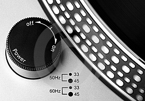 Power Button Stock Image - Image: 8366141