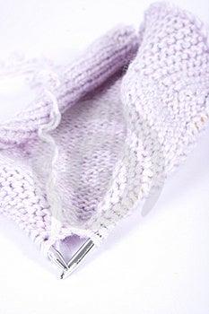 Knitting Stock Photo - Image: 8366830