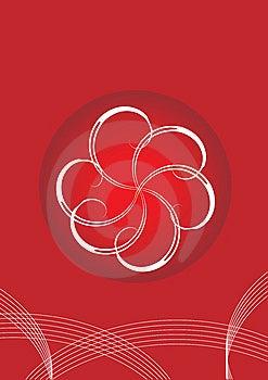 Elemento Fotos de Stock - Imagem: 8367043