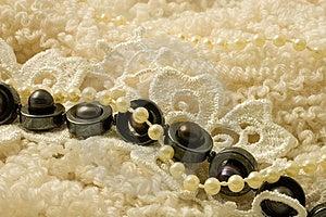 Textile Background Royalty Free Stock Photo - Image: 8370165