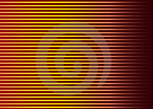 Abstract Background Royalty Free Stock Photography - Image: 8371577