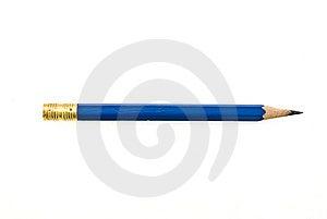 Bleistiftgraphit Stockbild - Bild: 8373771