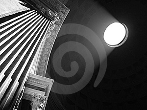 Italian Church Stock Photography - Image: 8379392