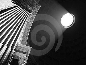 Italian Church Stock Photography - Image: 8379392