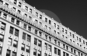 Interesting Architecture Stock Photography - Image: 8383902