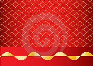 Grunge Background Stock Images - Image: 8392224