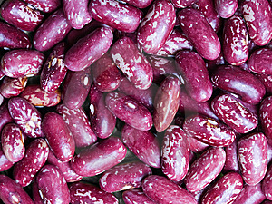 Beans Royalty Free Stock Images - Image: 8397459