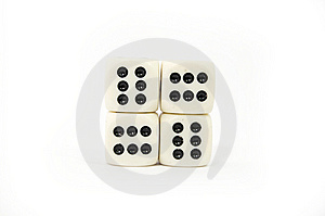 Gamble Royalty Free Stock Images - Image: 8402019