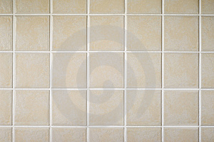 Grained Pattern Ceramic Stock Photography - Image: 8407042