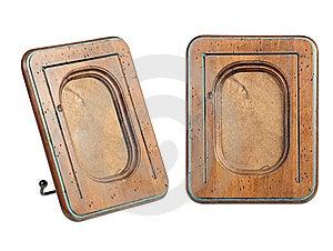 Struttura Di Legno Di Vecchio-modo Immagini Stock Libere da Diritti - Immagine: 8417579