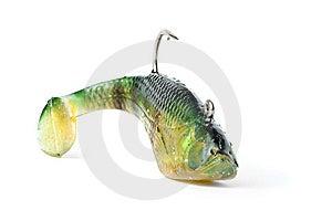 Fishing Bait Stock Photos - Image: 8418393