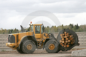 Commercial Timber Stock Photography - Image: 8419032