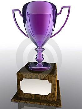 Win Stock Photo - Image: 8419620