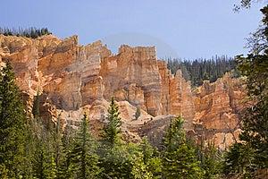 Bryce Canyon, Utah Stock Images - Image: 8420454