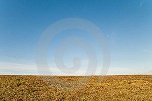 Skyline Stock Image - Image: 8420511