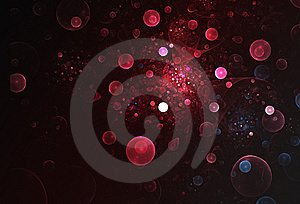 Abstract Background Royalty Free Stock Photography - Image: 8421297
