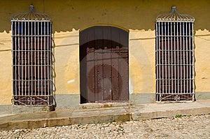 Spanish Gold Stock Photography - Image: 8423572