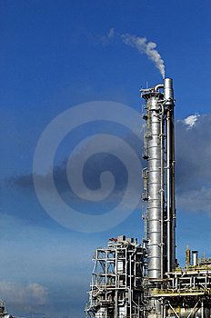 Exhaust Pipe Stock Photography - Image: 8432462