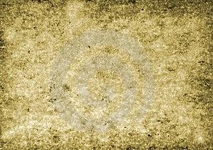 8 Stara Papierowa Tekstura Obraz Royalty Free - Obraz: 8442636