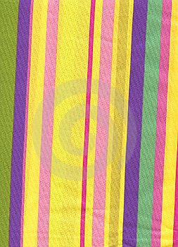 Coloured Fabric Textile Texture Stock Photos - Image: 8446473