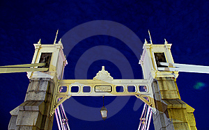 Historic Architecture In Singapore Royalty Free Stock Photos - Image: 8451848