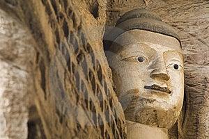Buddha Head Stock Photos - Image: 8458843